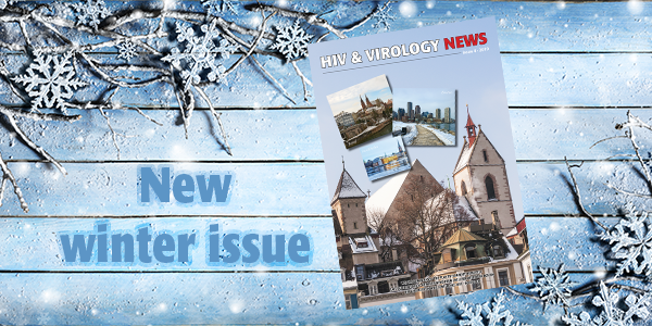 4-19 New winter issue