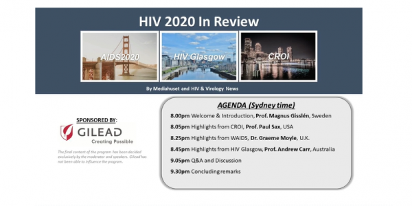 HIV2020Review